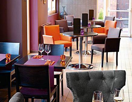 Restaurant Eröffnen Richtlinien Und Tipps Gastro Academy