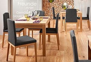 welcher gastro style passt zu meinem konzept gastro academy. Black Bedroom Furniture Sets. Home Design Ideas