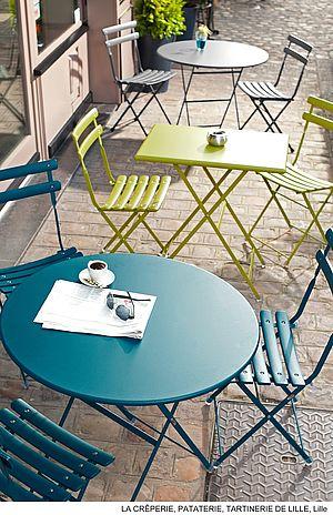 Gastronomie Ausstattung Wie Viele Tische Stühle Gastro Academy