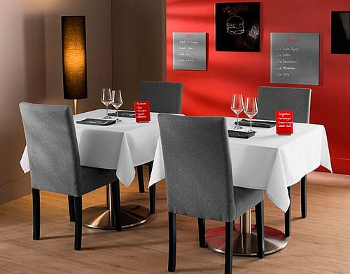welcher gastro style passt zu meinem konzept gastro academy. Black Bedroom Furniture Sets. Home Design Ideas