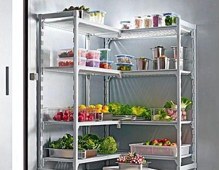 haccp | vorschriften & richtlinien zur küchenhygiene | gastro academy - Hygiene Küche