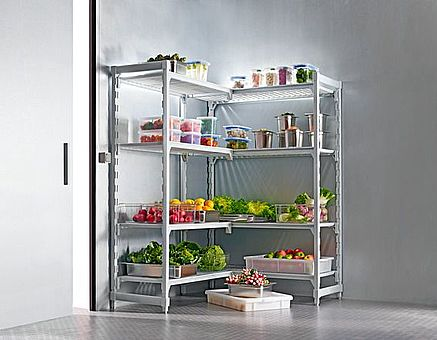HACCP | Vorschriften & Richtlinien zur Küchenhygiene | Gastro Academy
